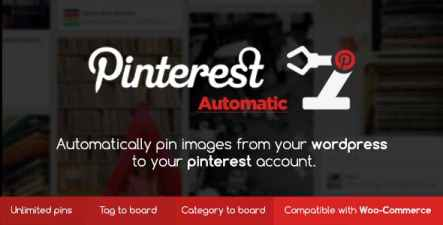 best wordpress plugin for blogging