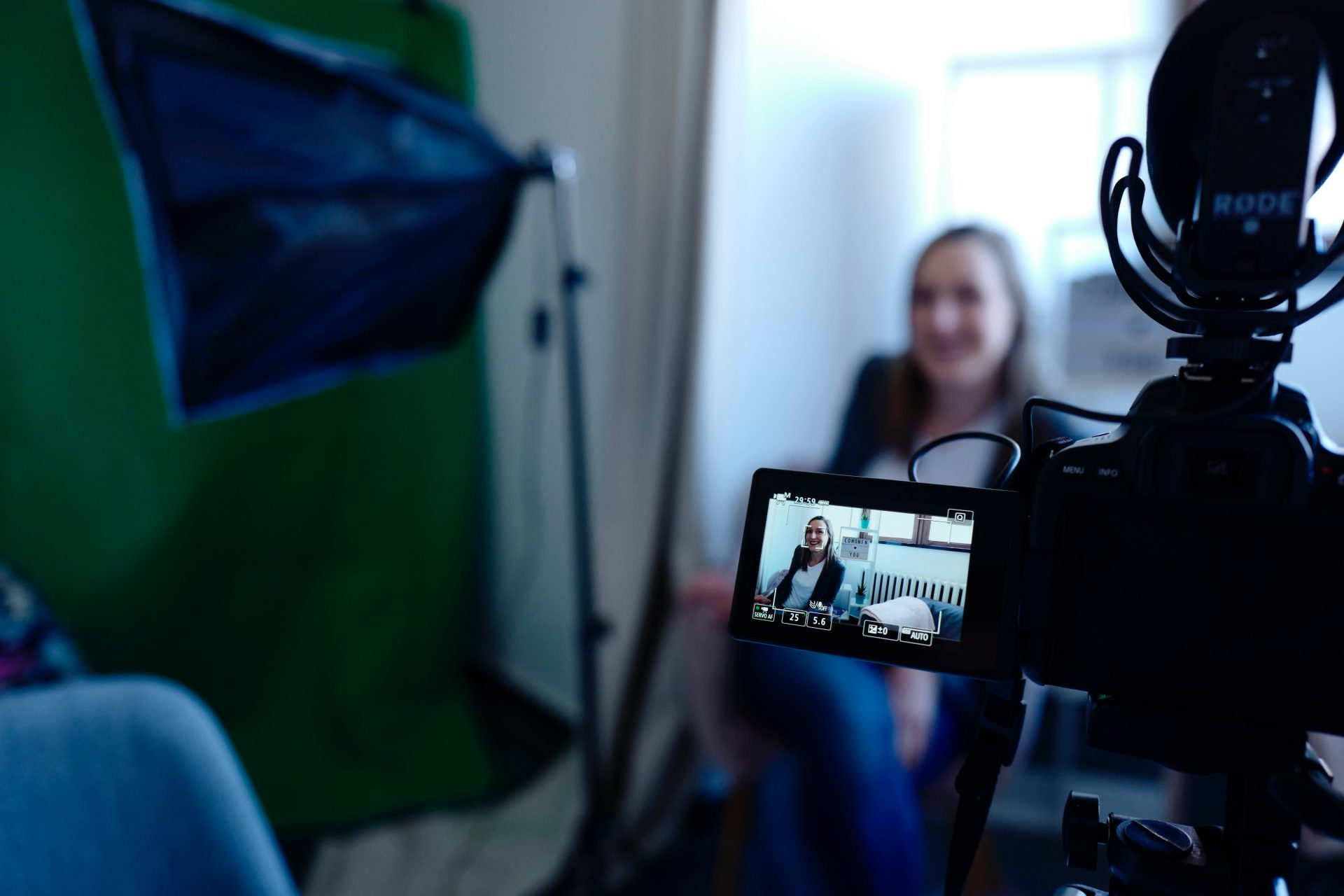 How Vlogging Can Sell Your Product