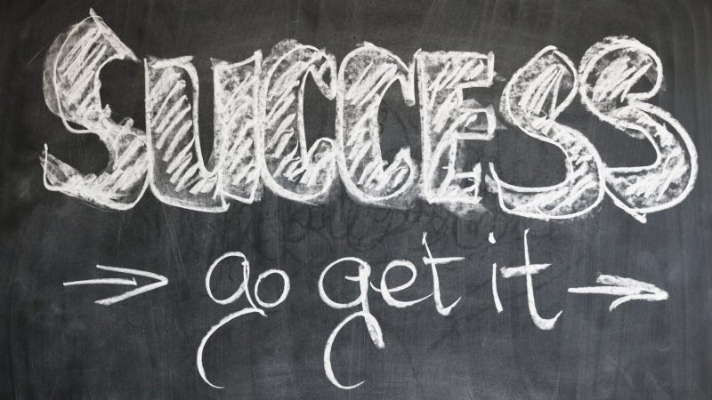 How To Improve The Success Of Your Small Business