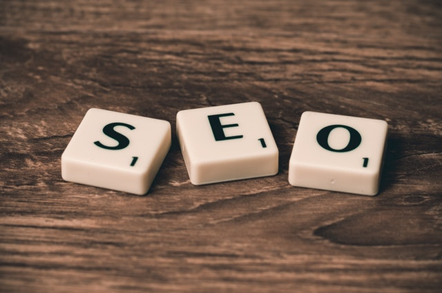 SEO Mistakes You Could Be Making