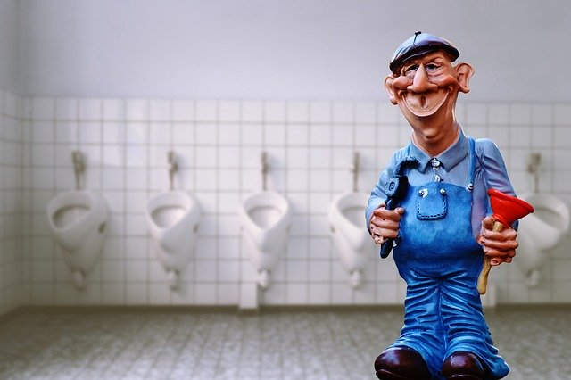 Keep Business Flowing: Marketing Advice For Plumbers