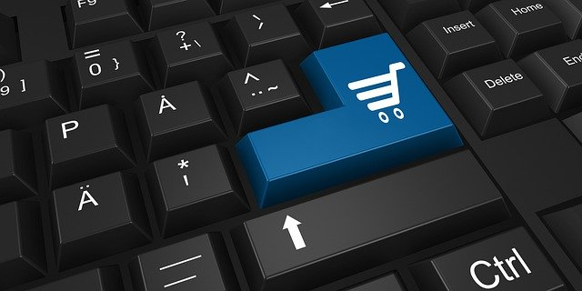 How to Increase Conversions on Your Ecommerce Site