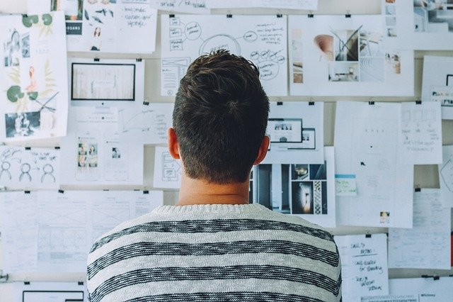 Great Ways You Can Plan to Upgrade Your Business in 2021