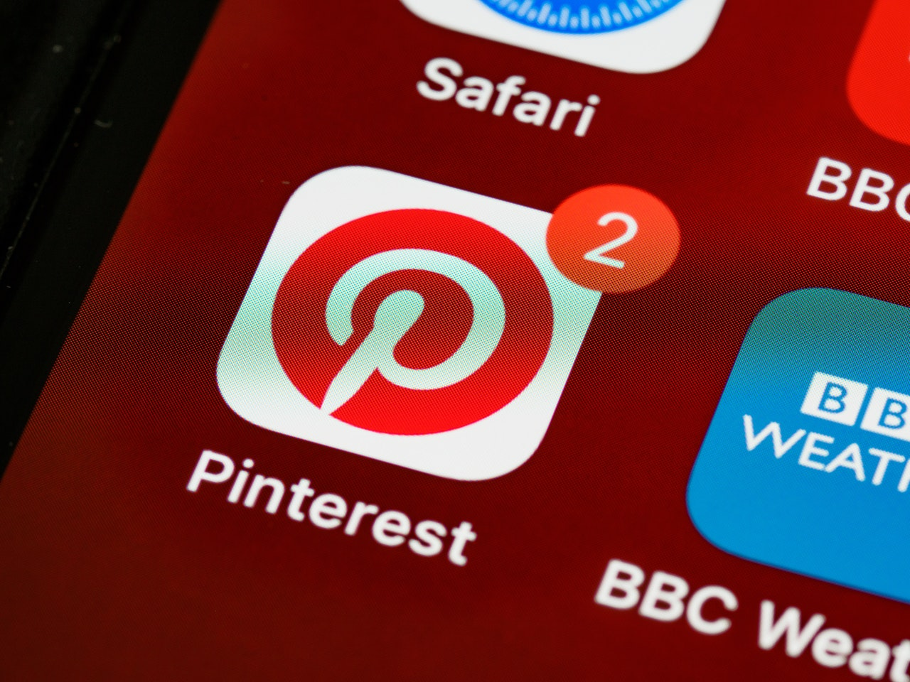 3 Things You Must Do On Pinterest As a New Blogger