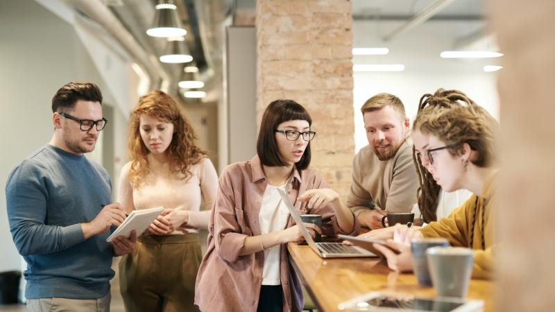 4 Tips For Increasing Employee Performance