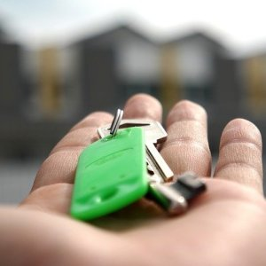 Your Essential Guide to Finding Your Ideal Property