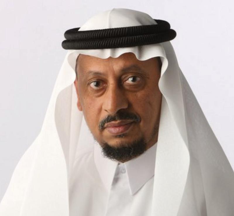 أ.د. أحمد بن عبد العزيز الحداد
