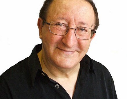 Idir Hamid Cheriet