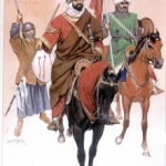 Abu Yusuf Yaqub al Mansur