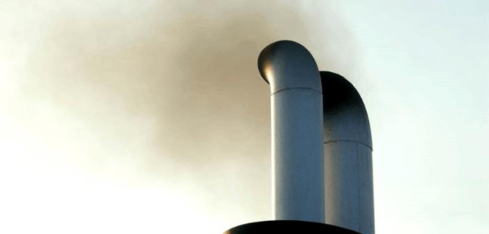 Alert_air_emissions