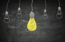 IdeasMakeorBreakYourBusiness