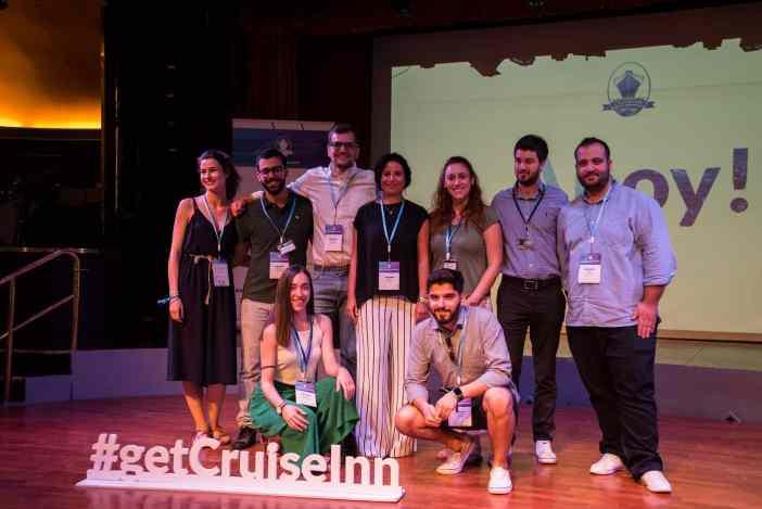Celestyal Cruises_CruiseInn 2018 (2)