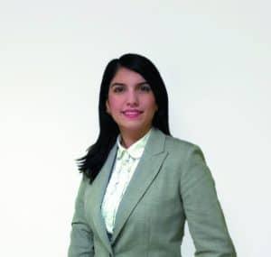 Της Αθανασίας Καμζόλα, Δικηγόρου, Μεταπτυχιακής Φοιτήτριας (Part time 2016-2018)