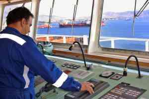 Χορήγηση χρηματικών βραβείων από την Εστία Ναυτικών