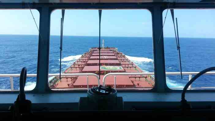 5. Indian Ocean. Credits to Vaggelis Komitakis