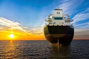 ΠΕΠΕΝ και StormGeo διοργανώνουν σεμινάριο ναυτικής μετεωρολογίας