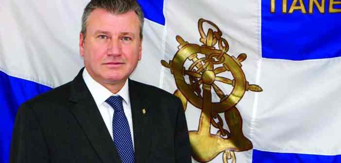 Εμμανουήλ Τσικαλάκης