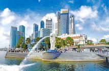 singapore-2358810