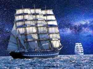 Περί προλήψεων και άλλων… παράδοξων στη θάλασσα