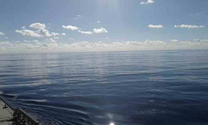 5. Atlantic Ocean. Credits to Giorgos Angelopoulos