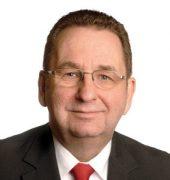 Του Henrik Jensen, Founder του Danica Group και Managing Director της Danica Maritime Services