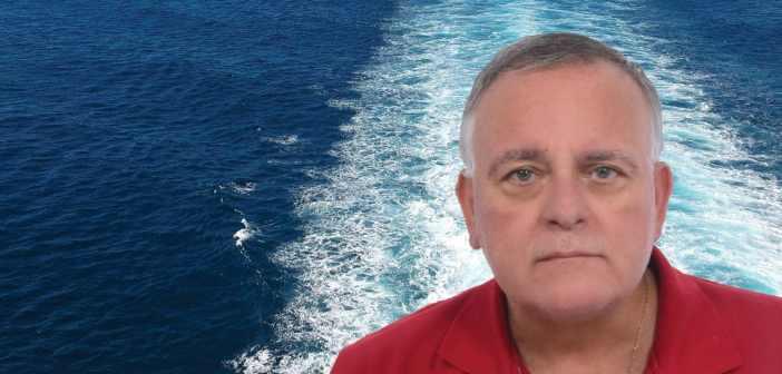 Βασίλης Τσόλης, Atlantic Bulk Carriers