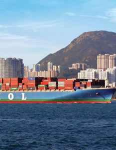Οι ανεμοθώρακες στα πλοία και η συμβολή τους στο περιβάλλον
