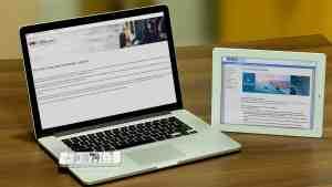 SQLearn: Δωρεάν ηλεκτρονικό μάθημα για τον COVID-19