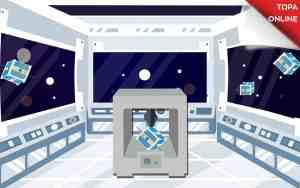 UTech Lab: Ψηφιακά εργαστήρια τεχνολογίας από το Ίδρυμα Ευγενίδου