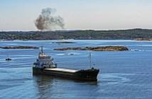 Αποτελεί η μεθανόλη το ναυτιλιακό καύσιμο του μέλλοντος;