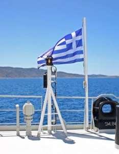 Ελληνική ναυτιλία και ναυτικοί: Τι αλλάζει άμεσα