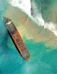 HELMEPA: Νέα πλατφόρμα για την εθελοντική αναφορά ναυτικών ατυχημάτων
