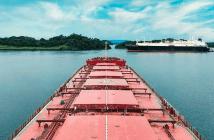 Νέο διαδικτυακό ναυτιλιακό σεμινάριο για τις ναυλώσεις