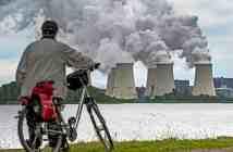 Ατμοσφαιρική ρύπανση και πανδημία: Ένα επικίνδυνο «κοκτέιλ»