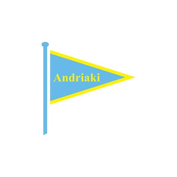 logo-Andriaki Shipping Co. Ltd.