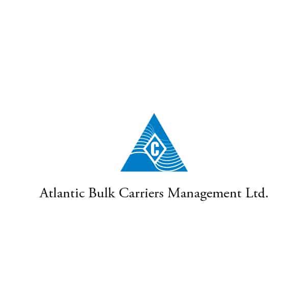 logo-Atlantic Bulk Carriers Management Ltd.