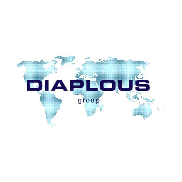 logo-Diaplous Group