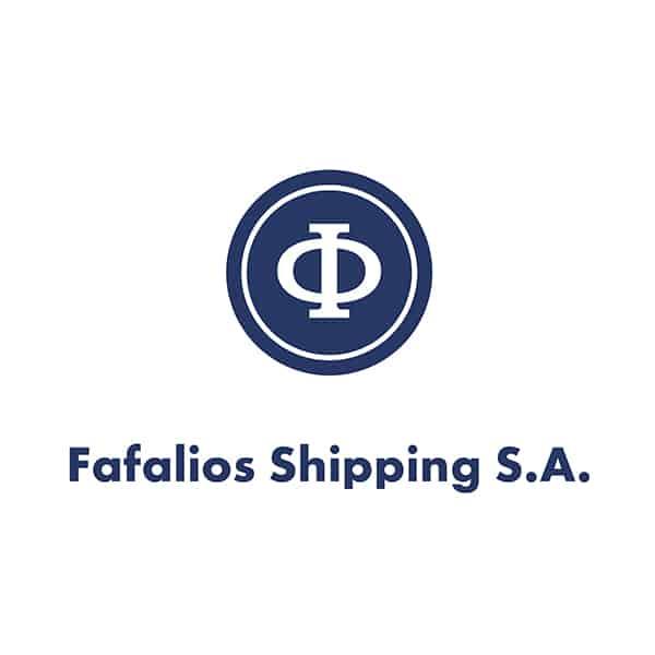 logo-Fafalios Shipping S.A.
