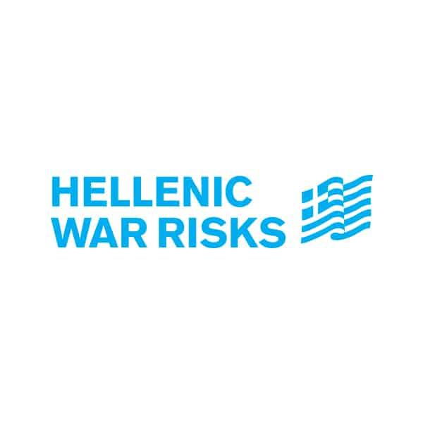 logo-Hellenic War Risks