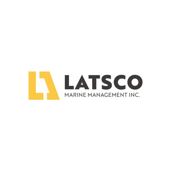 logo-Latsco Marine Management Inc.