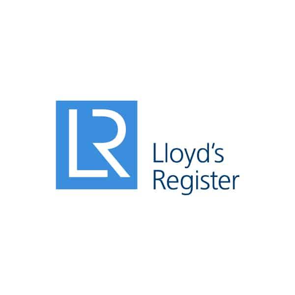 logo-Lloyd's Register