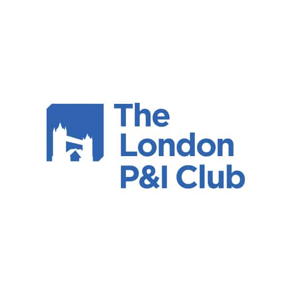 logo-The London P&I Club