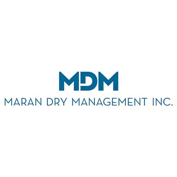 logo-Maran Dry Management Inc.