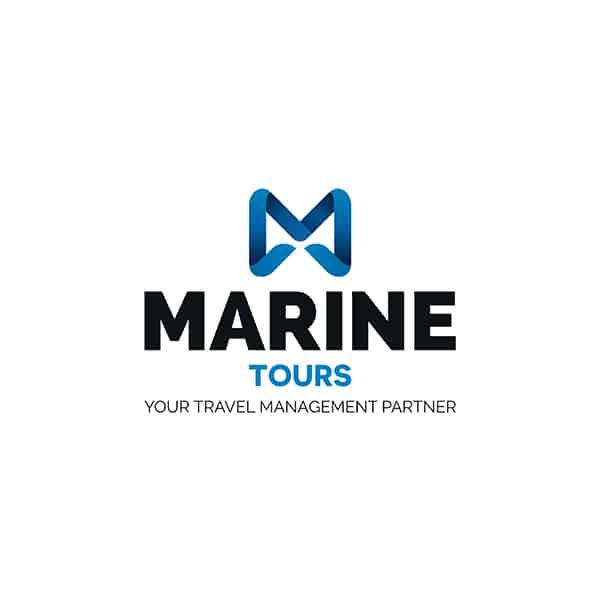 logo-Marine Tours