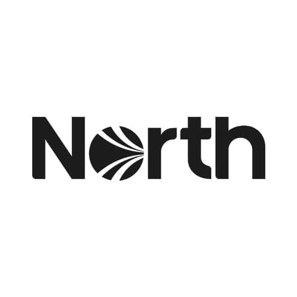 logo-North of England P&I Club