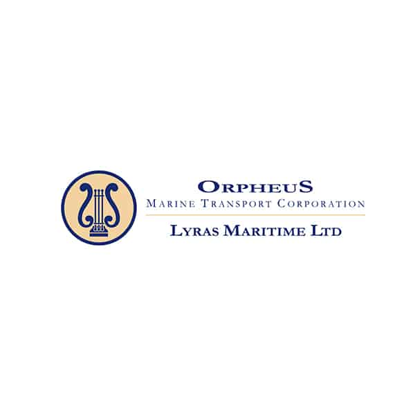 logo-Orpheus Marine Transport Corp.