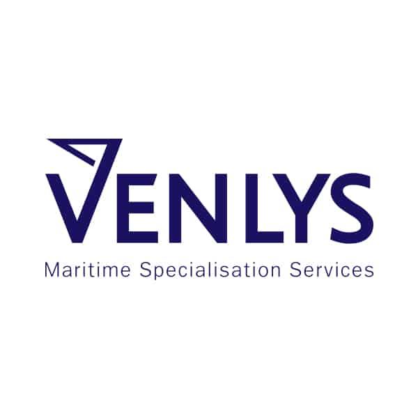 logo-VENLYS Maritime Specialisation Services