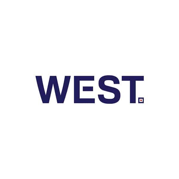 logo-West of England P&I Club