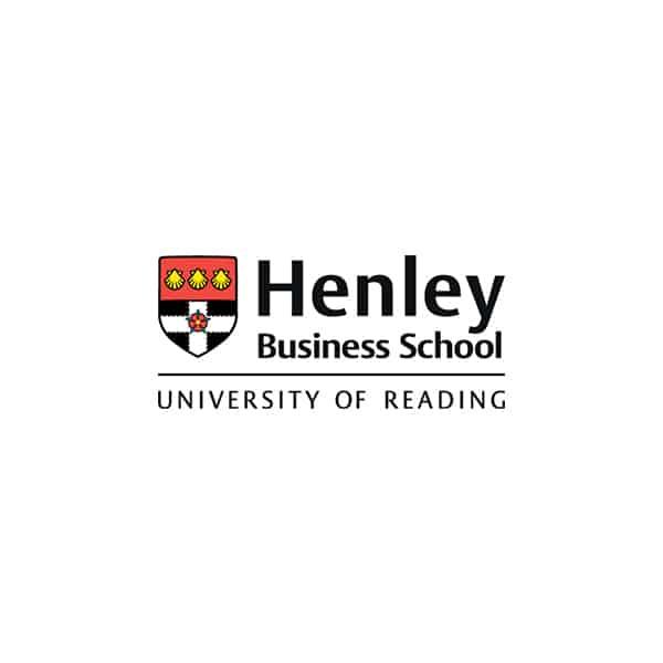 logo-Henley Business School