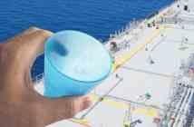 Πλαστικό ωκεανοί